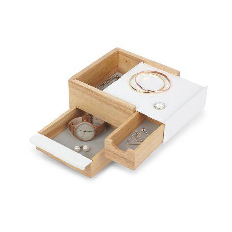 Boite à bijoux originale Stowit mini