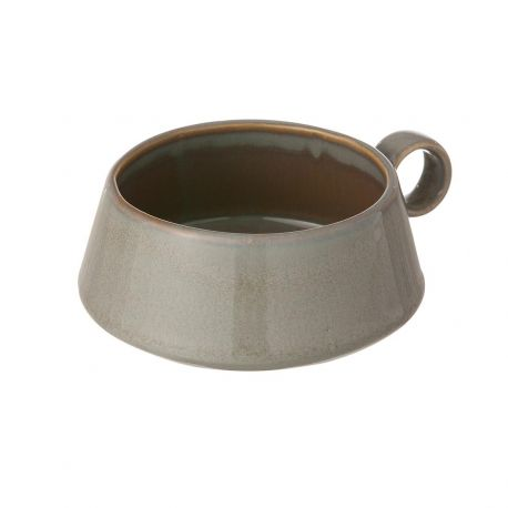 Cup with handle Neu Ferm Living