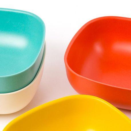 Gusto bowl Ekobo