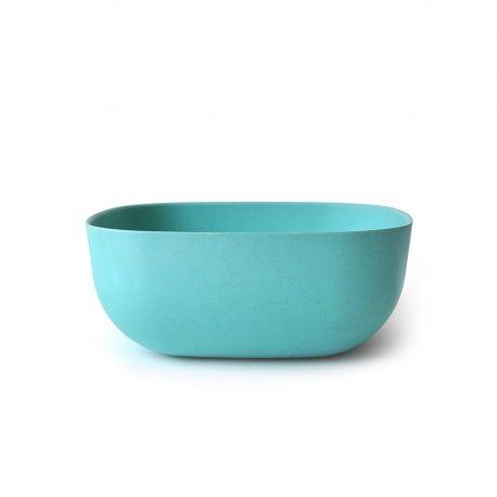 Gusto Small salad bowl Ekobo
