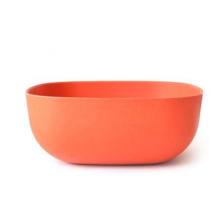 Grand Saladier orange