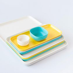Fresco Mini tray Ekobo