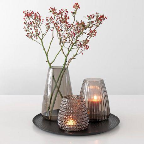 Dim Vase XL Boom