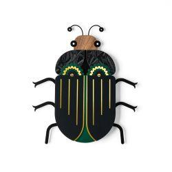 Décor mural Bug 6 Umasqu