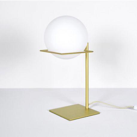 Gin Table Lamp ENO Studio