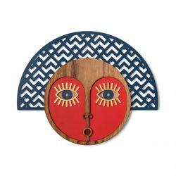 Chili Mask 4 Umasqu