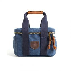 Nomade Lunch bag Alaskan Maker