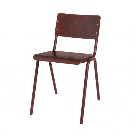 Ole Chair Broste Copenhagen