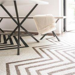 Sapmi Carpet Brita Sweden