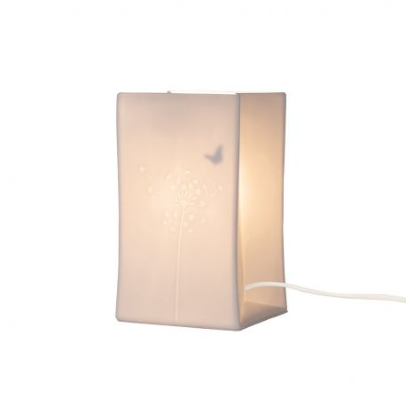 Dandelion Table Lamp Rader