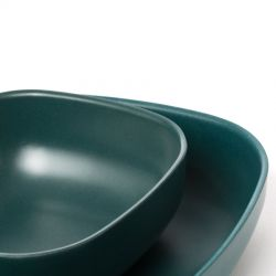 Gusto Large serving dish Ekobo