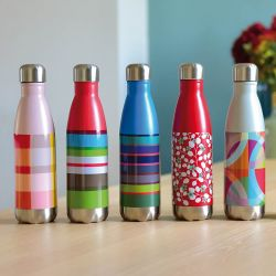 Thermos Flask Remember