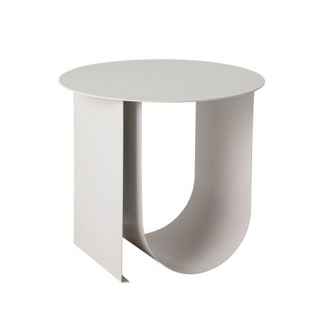 Table d'appoint Cher Bloomingville