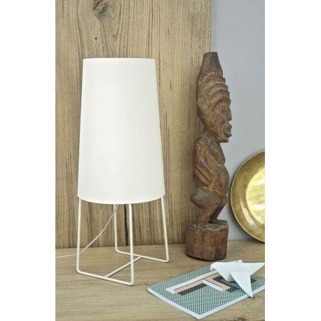 MiniSophie Table Lamp Fraumaier