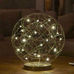 Cassiopee lamp