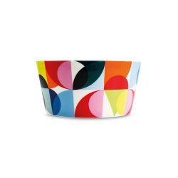 Porcelain bowl Solena