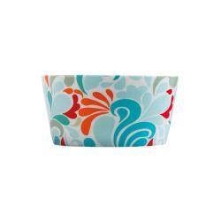 Porcelain bowl Florina