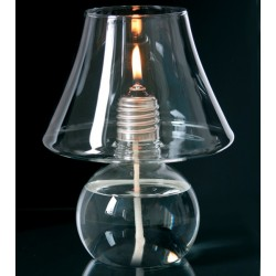 Luxlight Oil lamp