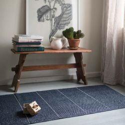 Tapis de passage Brielle Brita Sweden