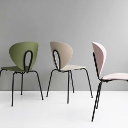 Globus Color Chair Stua