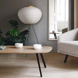 Solapa Rectangle Coffee Table Stua