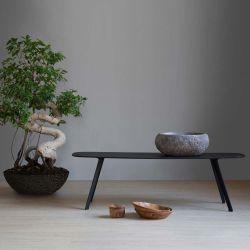 Table Basse Longue Solapa Stua
