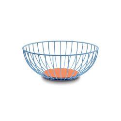Fruit Basket Remember