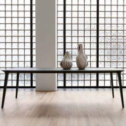 Lau Rectangular Table Stua