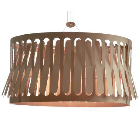 Inclinaison Domestique Hanging Light ENO Studio