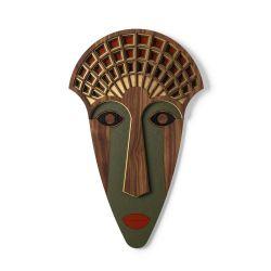 Masque Mademoiselle U1 Umasqu