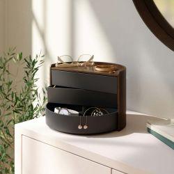 Moona Jewelry Box Umbra