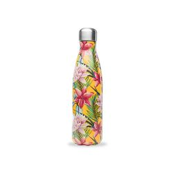 Tropical Insulated Bottle Qwetch