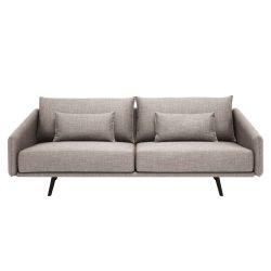 Costura 3 Seater Sofa 216 Stua