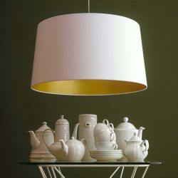 Lea Hanging Lamp Fraumaier