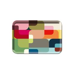 Pablo Small Tray Remember