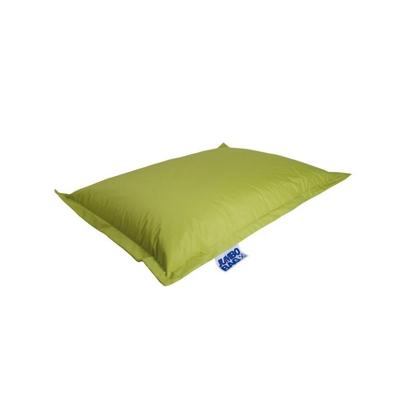 coussin g ant jumbobag en vente chez pure deco. Black Bedroom Furniture Sets. Home Design Ideas
