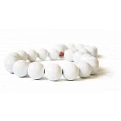 Dessous de plat Perle SL5