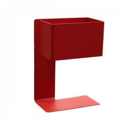 Design Black Table Lamp 3²