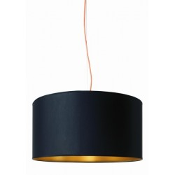 Alexis pendant light