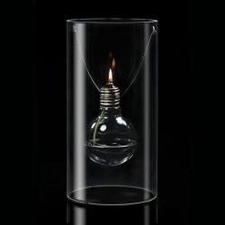 Lampe à huile TAE1879