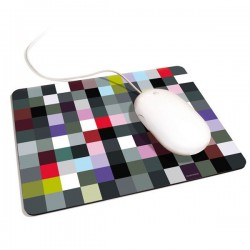 Mouse pad Random by Remember