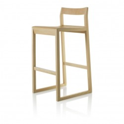 Sciza bar stool