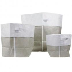 Tyte storage bag
