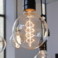 Filament bulb Nud Collection