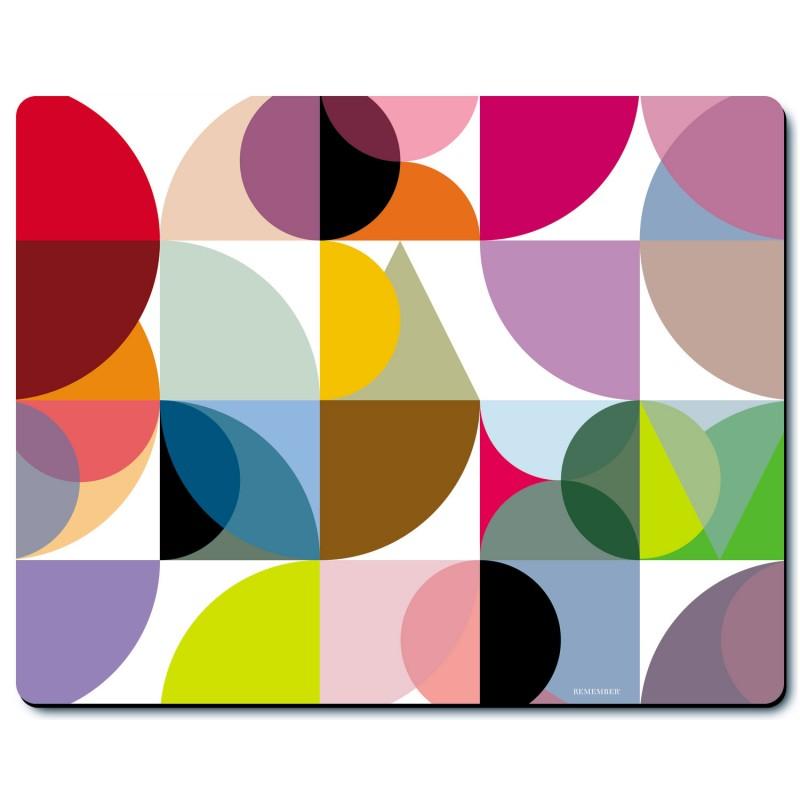 tapis de souris original tapis de souris color - Tapis Souris