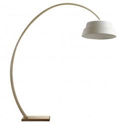 Floor Lamp Nuala