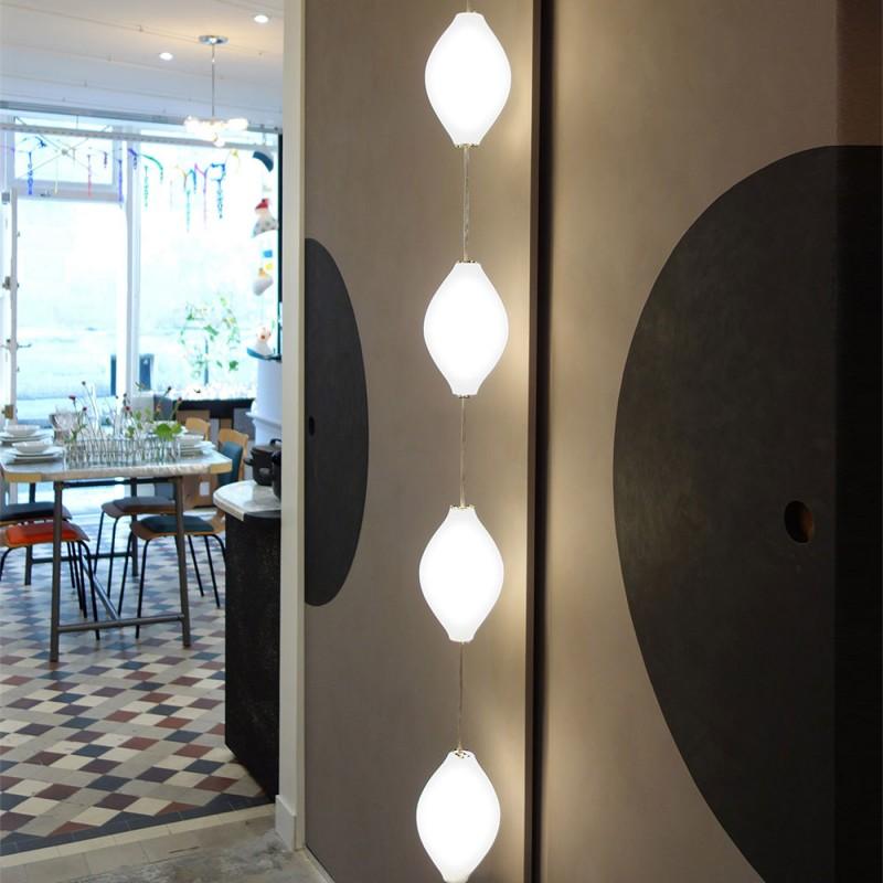 guirlande lumineuse guirlande et decoration lumineuse pure deco. Black Bedroom Furniture Sets. Home Design Ideas