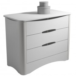 Chest of drawers Fusion