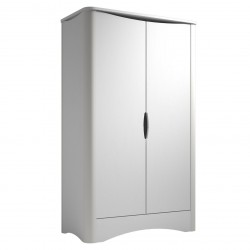 Armoire Fusion Mathy by Bols