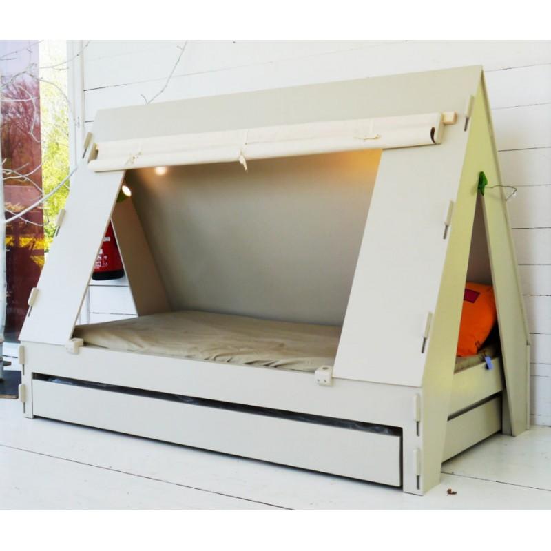 lit tente enfant original - Tente De Lit